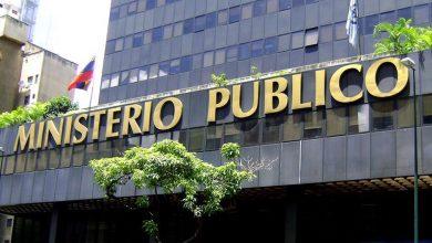 Photo of Ministerio Público abrirá investigación con Guaidó por intento de golpe