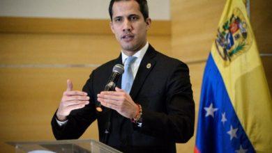 Photo of Guaidó no se presentará ante el Ministerio Público