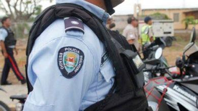 Photo of Polianzoátegui detuvo a presunto hacker de cuentas electrónicas  en El Tigre