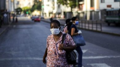 Photo of América Latina y el Caribe reportan más de 500 mil casos de coronavirus