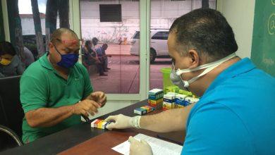 """Photo of Ernesto Raydán realizó nueva jornada del programa """"Medicina Para La Vida"""""""