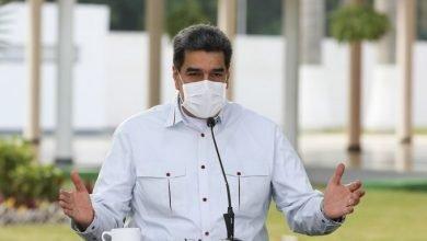 Photo of Venezuela confirma 75 nuevos contagios por Covid-19 y alcanza los 824 casos totales