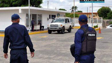 Photo of Tribunal ordenó al Conas capturar a jefe de Polianzoátegui en El Tigre