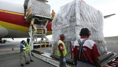 Photo of Este viernes llegará avión de Turquía con ayuda humanitaria