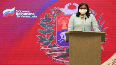Photo of Venezuela superó las 800 muertes por coronavirus
