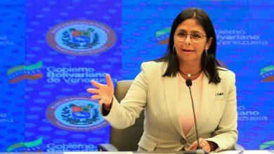Photo of Venezuela se acerca a los 25 mil contagios y suma 215 muertes por Covid-19