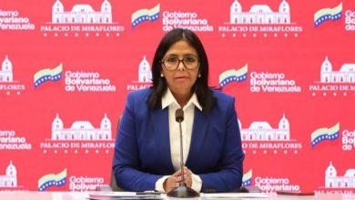 Photo of 666 nuevos casos: Venezuela supera por tercer día consecutivo su marca diaria