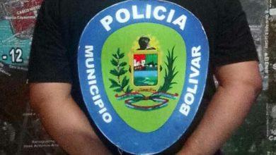 Photo of Detenido sujeto por vender puestos en colas de las estaciones de servicio en Barcelona