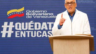 Photo of Julio inició con 230 casos y tres mujeres fallecidas por Covid-19