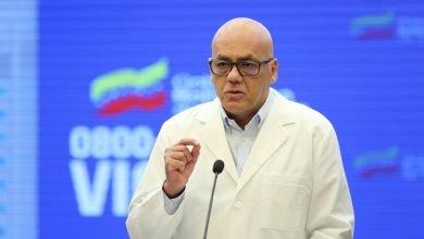 Photo of Gobierno reporta 426 nuevos contagios y 4 fallecidos por covid-19