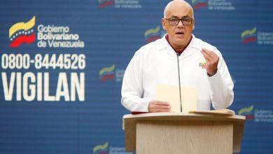 Photo of Venezuela suma casi 9.500 casos y 89 muertos por Covid-19
