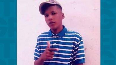 Photo of Durante una riña asesinaron a un joven en Pariaguán