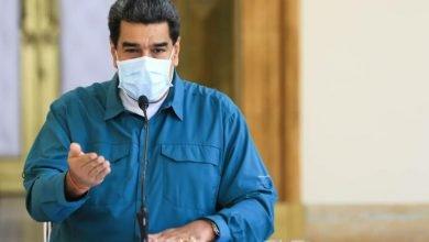 Photo of Maduro: Anzoátegui tiene 118 casos confirmados