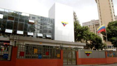 Photo of Detectan foco de coronavirus en Venezolana de Televisión