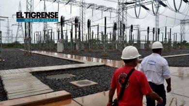 Photo of Más de siete fallas registra el servicio eléctrico a diario en El Tigre