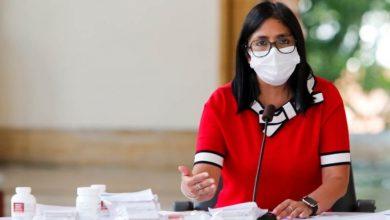 Photo of Venezuela llegó a 88.416 casos y 759 muertos por coronavirus