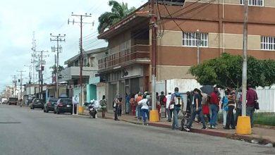Photo of En El Tigre: ¿Flexibilización o relajamiento?