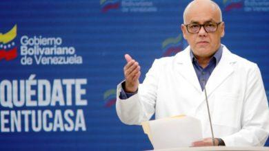 Photo of Anzoátegui reportó 18 nuevos casos de coronavirus y ahora suma 207