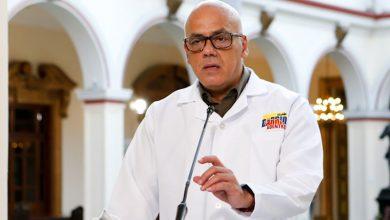 Photo of Confirman 861 nuevos casos y ocho fallecidos por Covid-19 en Venezuela