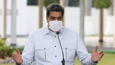 Photo of Venezuela llegó a 25.805 contagios y 223 muertos por Covid-19