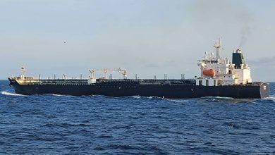 Photo of Se espera que tres buques iraníes con gasolina lleguen la próxima semana