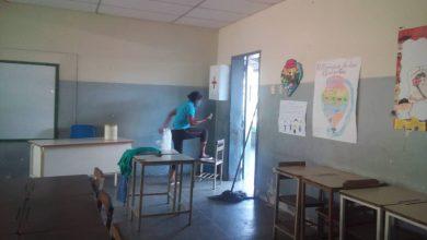 Photo of Más de 220 mil estudiantes iniciaron clases a distancia en Anzoátegui