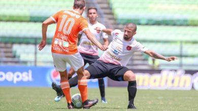 Photo of Liga fútbol venezolano arrancará el próximo 14 de octubre