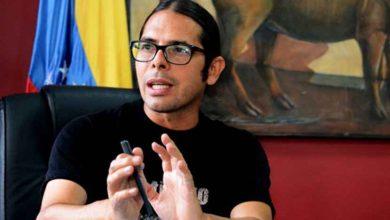 Photo of Venezuela llega a 65.174 casos y 530 muertos por Covid-19