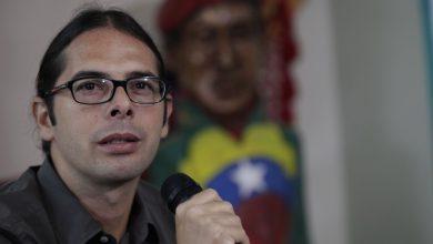 Photo of Venezuela superó los 98 mil casos de coronavirus