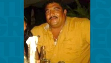 Photo of Sicario asesinó a productor de quesos en Pariaguán