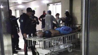 Photo of Comerciante guyanés murió durante un atraco y el delincuente fue abatido en enfrentamiento