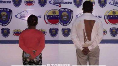Photo of Desaparición de niño de nueve años acabó con arresto de su madre y padrastro por maltrato