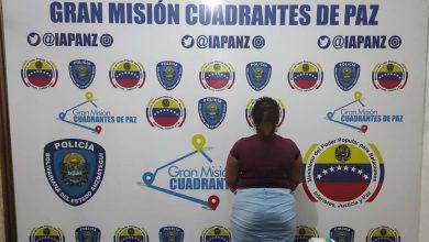 Photo of Detienen a mujer con lote de medicamentos FarmaCuba