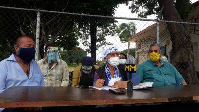 Photo of Realizarán segunda jornada de recolección de insumos para el hospital de El Tigre