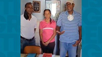 Photo of Sintrafleanz: Retomaremos acciones de calle por mejores sueldos y condiciones de trabajo