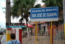 Photo of En Guanipa venció plazo para adecuación de contenedores de basura en comercios y empresas