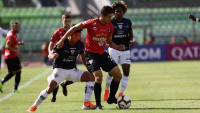 "Photo of Fútbol venezolano regresa este miércoles bajo la modalidad ""burbuja"""