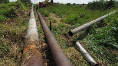 Photo of Realizan sustitución de tubería de 24 pulgadas dañada en el Campo de Pozo Las Mercedes