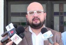 Photo of José Santoyo: Presos hacen colas para defecar en bolsas y orinar en botellas plásticas