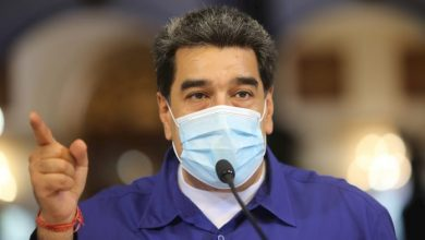 Photo of Vacuna china también se probará en Venezuela