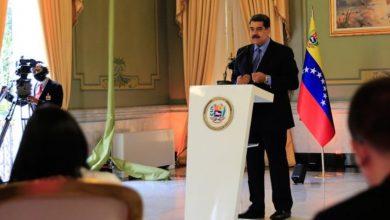 Photo of Gobierno estudia flexibilización especial para diciembre