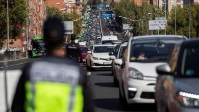 Photo of Casi 300 detenidos en España por usar permisos de conducir venezolanos falsos