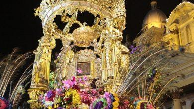 Photo of Bajada de La Chinita será virtual y sin procesión
