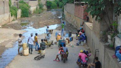 Photo of ¡Sin agua! Comunidades de Píritu tienen meses sin servicio