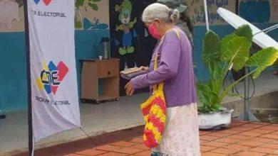 Photo of Este miércoles se elige la representación de los pueblos indígenas a la AN