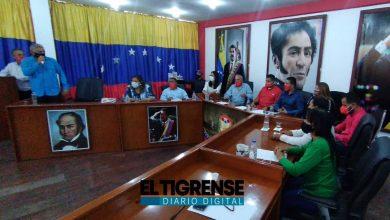 """Photo of Comisión """"especial"""" de la Cámara Municipal revisará acciones ejecutadas por concejal Márquez"""
