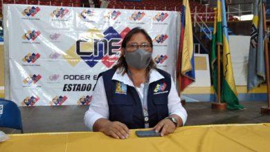 Photo of En Anzoátegui están activadas 63 oficinas del Registro Civil en coordinación con el Saime