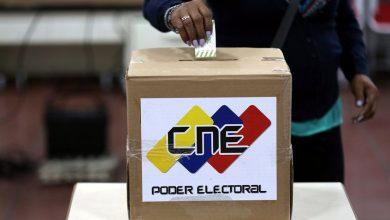 Photo of Poder Electoral convocará elecciones de gobernadores este año y de alcaldes en 2022